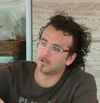 Marco Busi