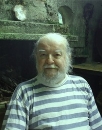 Jaroslav Velinský