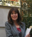 Ebook Elisabeth Sladen: The Autobiography read Online!