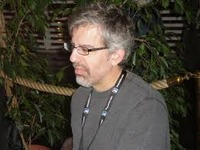 Richard Paul Russo