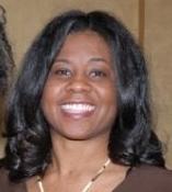 Annette R. Johnson