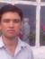 Deepak Chaswal Pradeep Chaswal