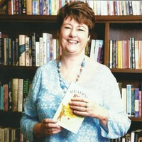 Sharon Bakar