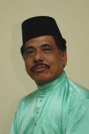 Abdul Rahim Awang Author Of Pulang