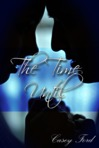 Ebook The Time Until read Online!