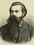 Karl Robert Eduard von Hartmann