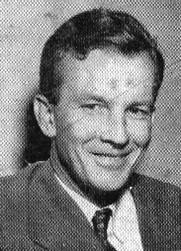 Frank B. Gilbreth Jr.