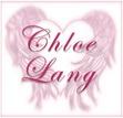 Chloe Lang