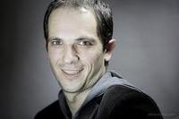 Michael Foessel