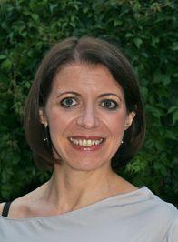 Sophie Ranald