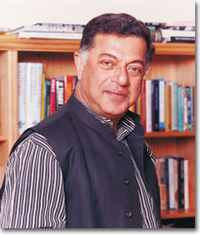 tughlaq as contemporary play Girish karnad is a modern indian playwright who draws the contours of contemporary realityupon the karnad's play tughlaq is the first 'new drama.