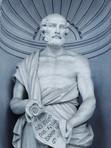 Ebook Charaktere (Theophrastus) read Online!