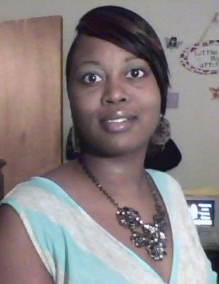 Kimberly Michelle