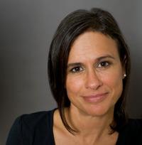 Nina Burleigh