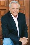 James J. Kaufman