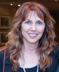 Maureen Willett