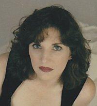Katherine O'Neal