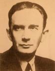 W.G. Krivitsky