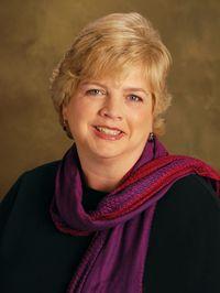 Annette Drake