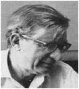 Hellmut Wilhelm