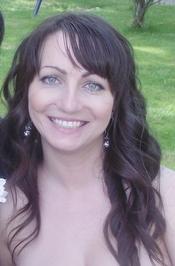 Megan Duncan