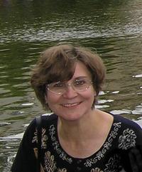 Barbara Raghavan