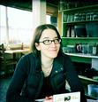 Ebook Le Fantôme d'Anya read Online!