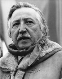Luis Corvalán