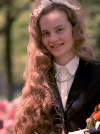 Vivian Roycroft