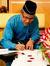 Siddiq Fadzil