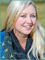 Kristin Rae