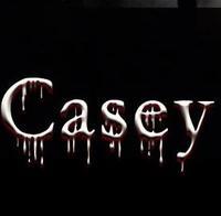 Casey Moss
