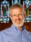 Ebook The Gospel of Judas read Online!