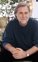 Geoffrey McGeachin