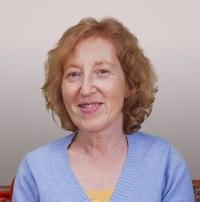Kendra Crossen Burroughs
