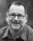 Ebook Eu Sou Chamado? A vocação para o ministério pastoral read Online!