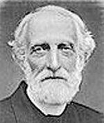 Arthur Tappan Pierson