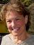 Joanne Laufer Milo