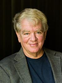 Rusty McClure