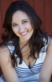 Lyla Payne