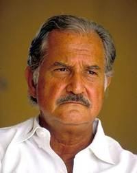 Carlos Fuentes ebooks download free