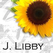 J. Libby