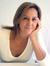 Ebook La Templanza read Online!