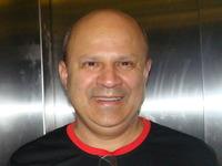 Daniel Deusdete