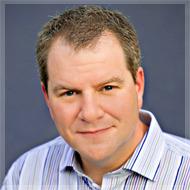 Mike Weinberg michigan