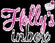 Ebook Liebe per Mausklick - Noch mehr E-Mails für Holly read Online!