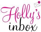 Holly Denham