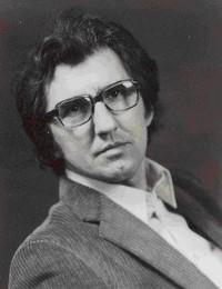B.D. Benedikt