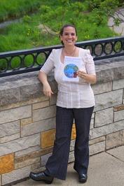 Joanne Kaminski