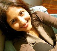 Anuja Chauhan